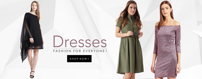 dress-desk-27-11-2018.jpg