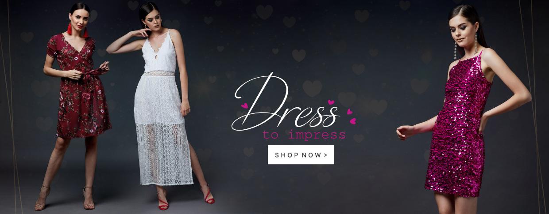 dress-desk-30-07-2019.jpg