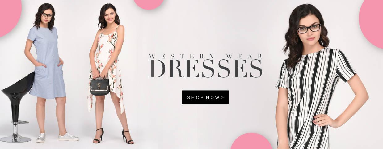dresses-desk-09-07-18.jpg