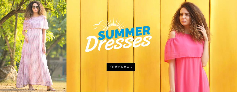 dresses-desk-14-06-18.jpg