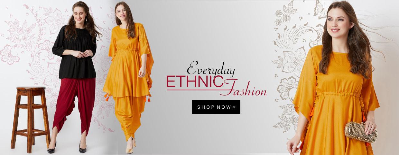 ethnicwear-desk-10-12-2018.jpg
