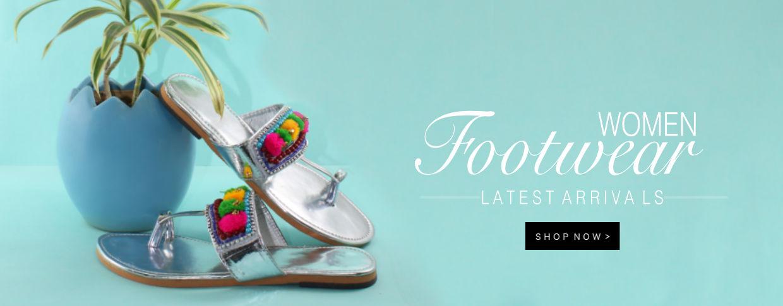 footwear-desk-08-10-2048-1-.jpg