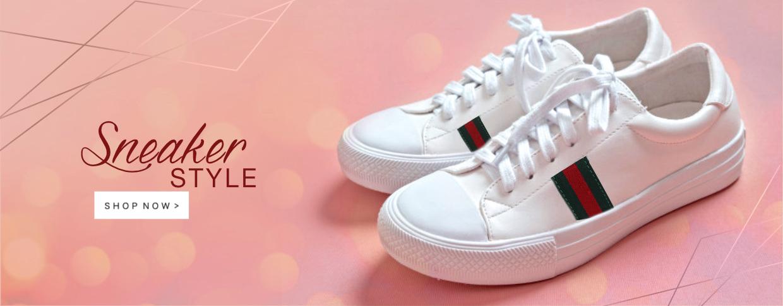 footwear-desk-13-08-2019.jpg