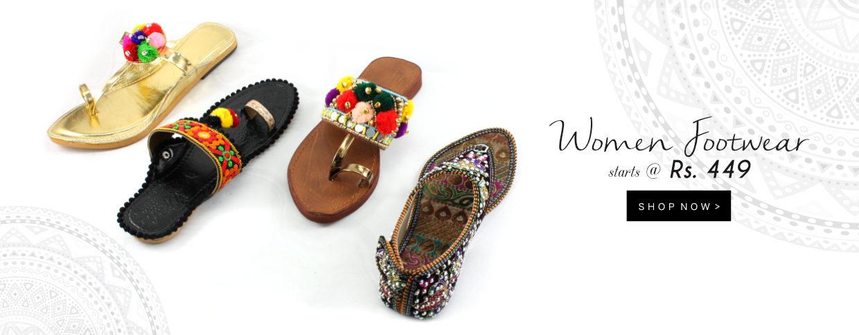footwear-desktop-06418.jpg