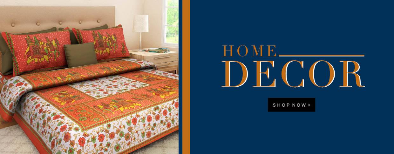 homedecor-desk-06-08-18-.jpg