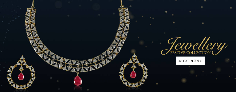 jewellery-desk-01-10-2018.jpg