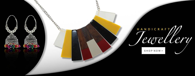 jewellery-desk-03-08-18.jpg