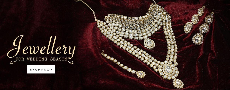 jewellery-desk-07-12-2018.jpg