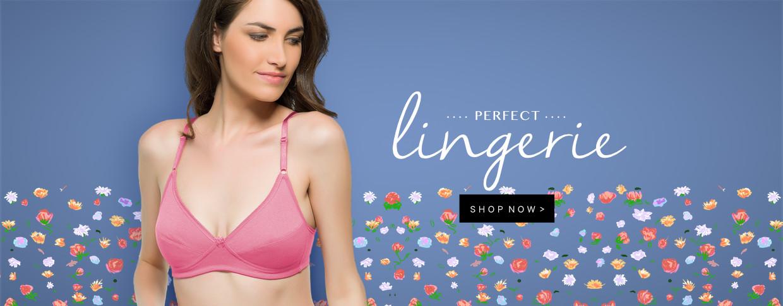 lingerie-271216.jpg