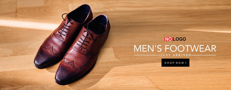 menfootwear-desk-20-02-2019.jpg