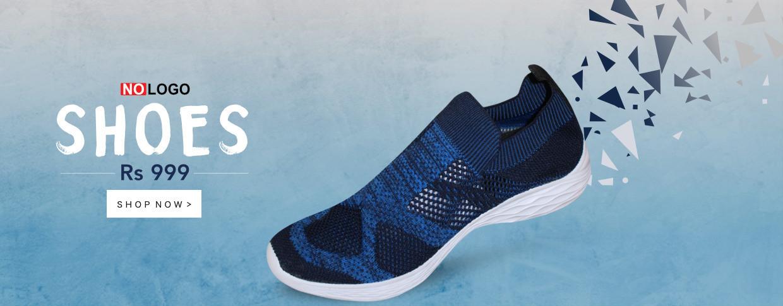 menfootwear-desk-21-02-2019.jpg