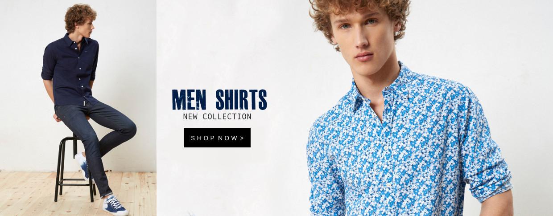 shirt-banner-2-.jpg