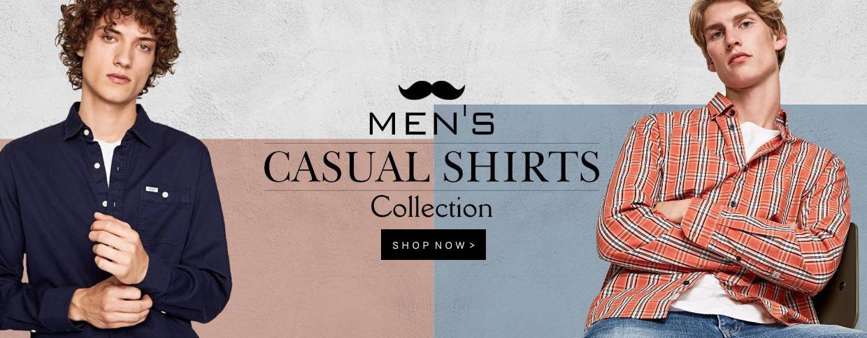 shirt-desk-03-12-2018-1-.jpg