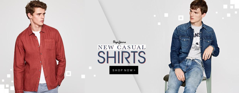 shirt-desk-15-02-2019.jpg