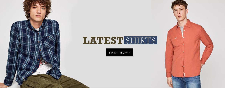 shirt-desk-17-08-18.jpg