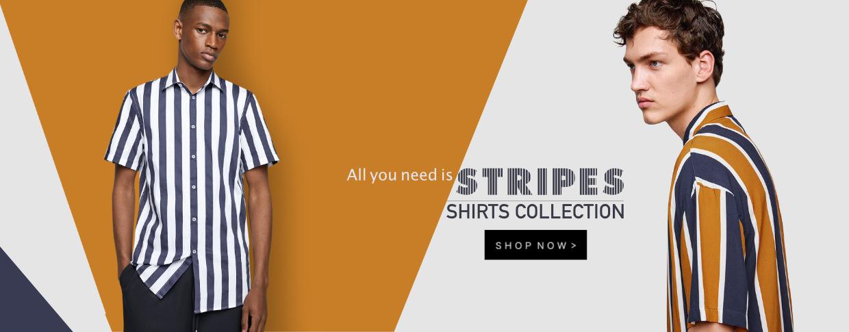 shirt-desk-24-06-2019.jpg