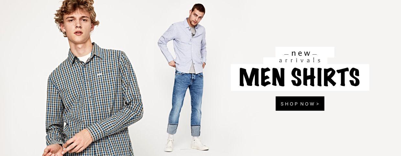 shirt-desktop-041218.jpg
