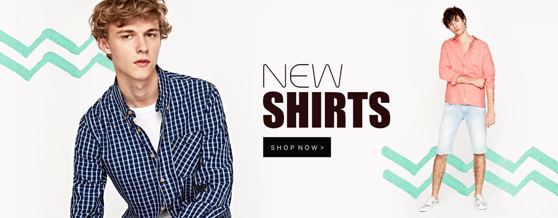 shirt-desktop-04418-1-.jpg