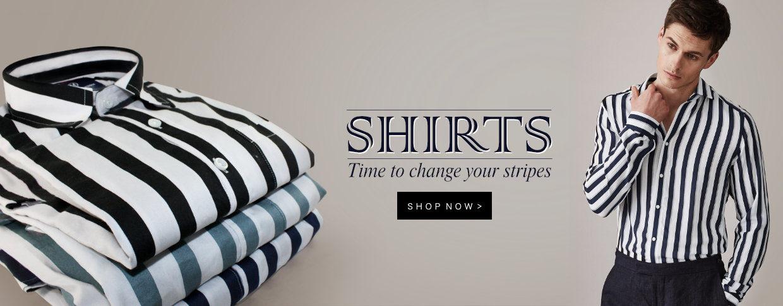 shirts-desk-24-12-2018.jpg