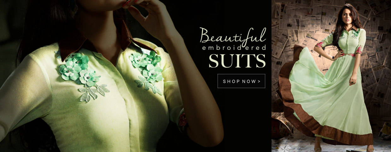 suits-160817.jpg