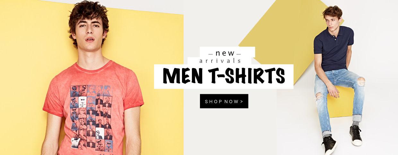 t-shirt-desktop-013218.jpg