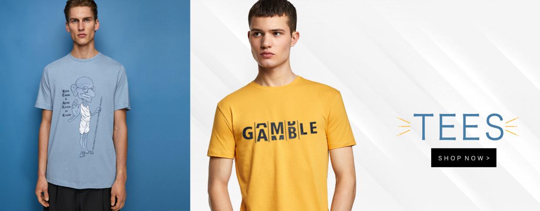 ba62e1fd Online Shopping T-Shirt, Kurtis, Suits, Lingerie, Dress, Clubwear ...