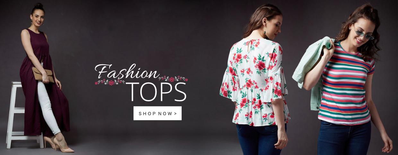 e27906c22 Online Shopping T-Shirt