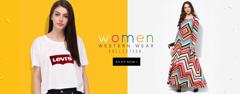 westernwear-desktop-273218.jpg