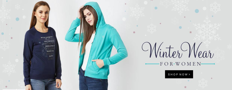 winterwear-desk-09-10-2018.jpg