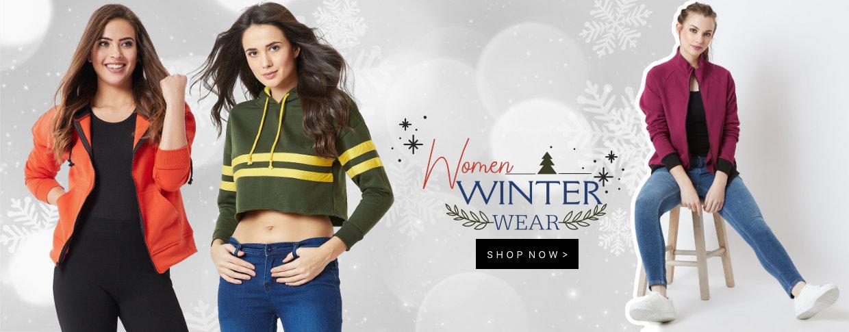 winterwear-desk-19-12-2018.jpg