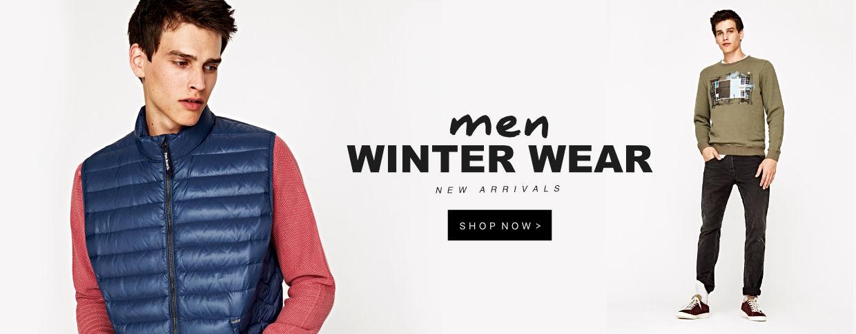 winterwear-desktop-171017.jpg