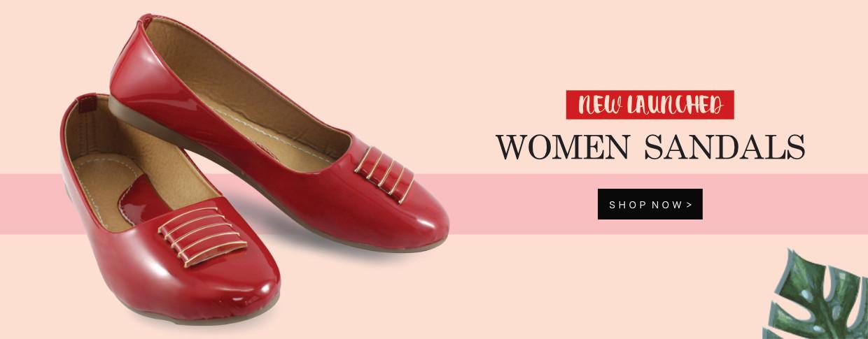 women-shoes-250717.jpg