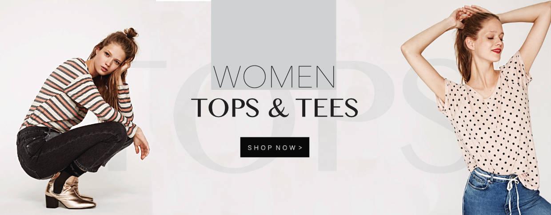 women-tees-banner.jpg