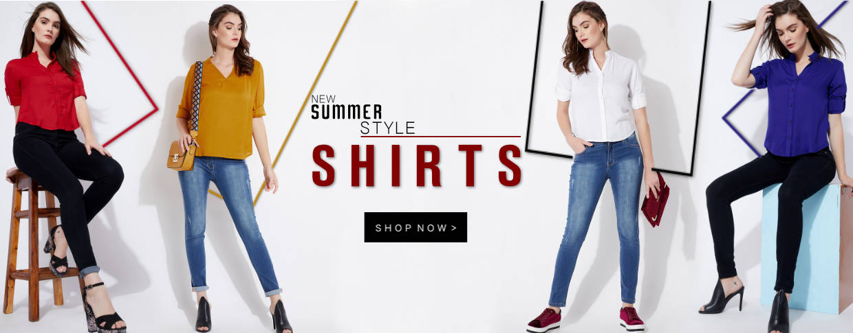 womenshirts-desk-22-07-18.jpg