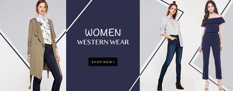 womenwear-desktop-110917.jpg